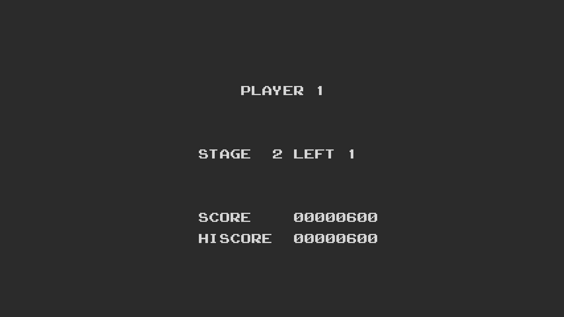 AkinNahtanoj: Lode Runner (NES/Famicom Emulated) 600 points on 2020-09-23 12:53:52