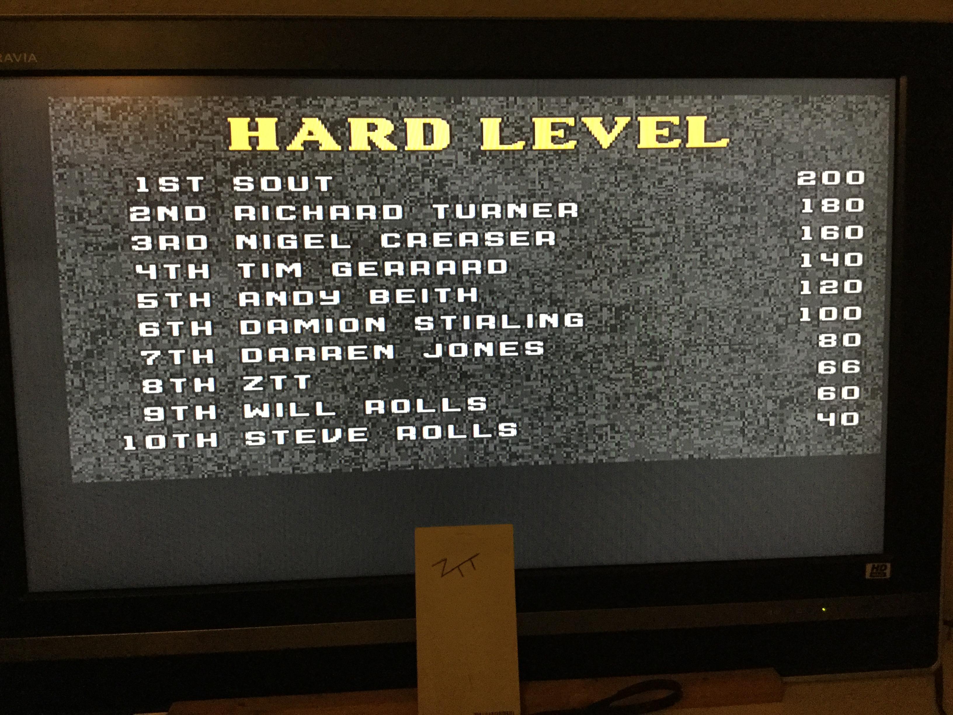 Frankie: Lotus Turbo Challenge: Hard (Amiga) 66 points on 2017-12-03 11:33:13