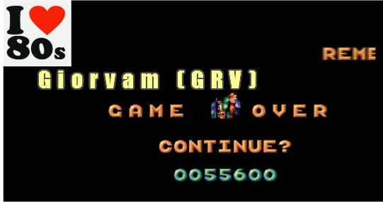Giorvam: Magic Pockets (Amiga Emulated) 55,600 points on 2018-02-05 11:39:12