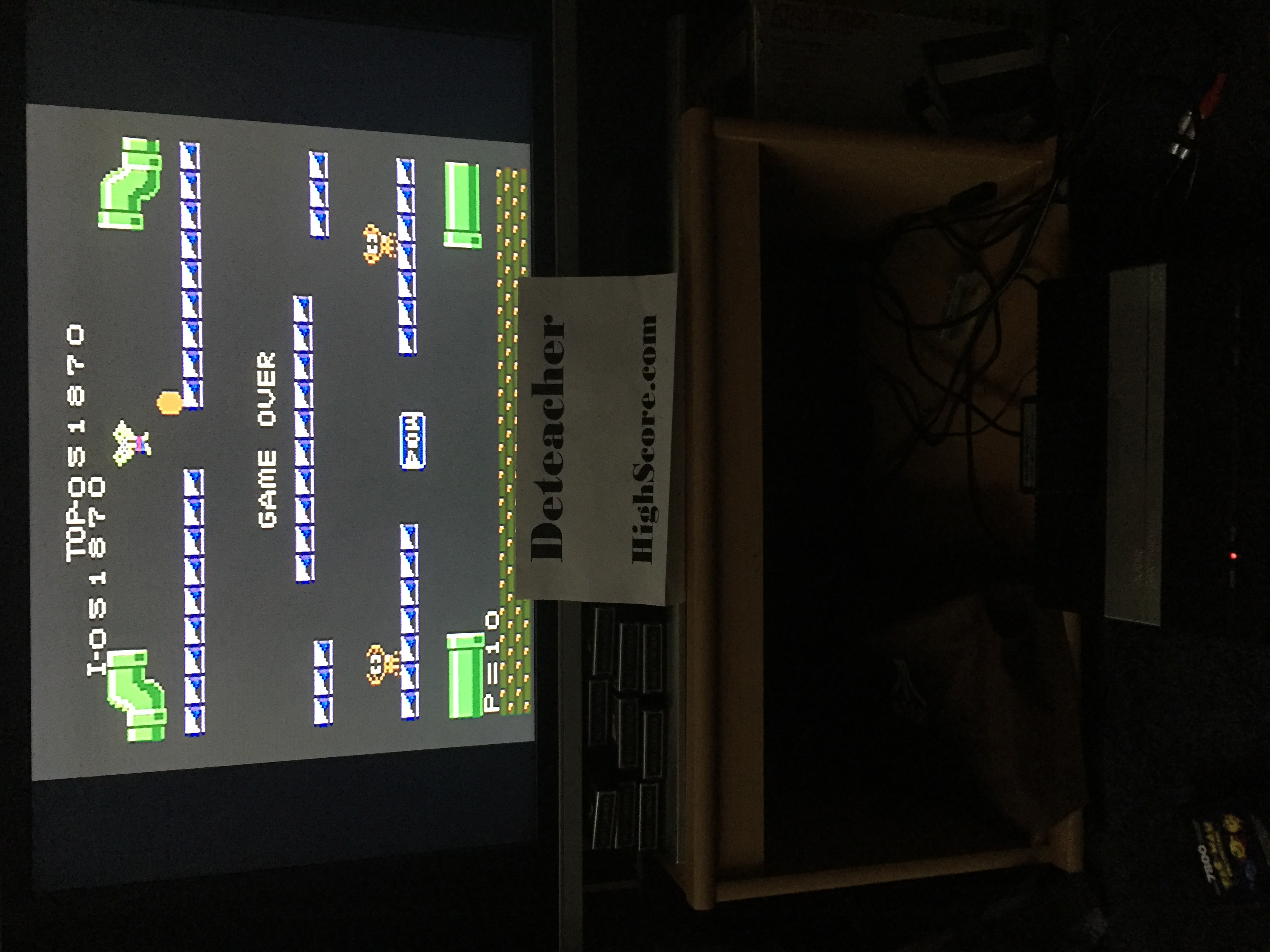 Deteacher: Mario Bros. [Advanced] (Atari 7800) 51,870 points on 2016-02-15 15:47:45