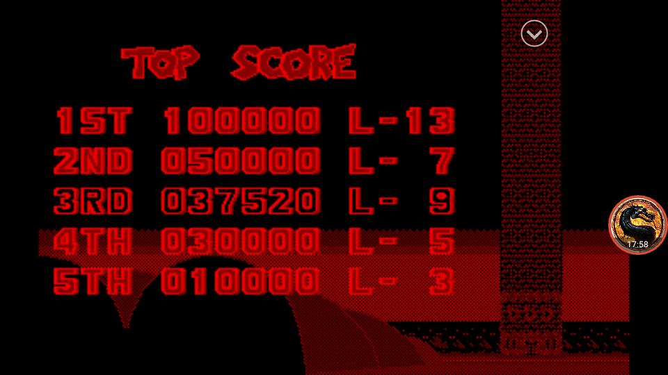 omargeddon: Mario Clash (Virtual Boy Emulated) 37,520 points on 2018-12-15 18:36:45