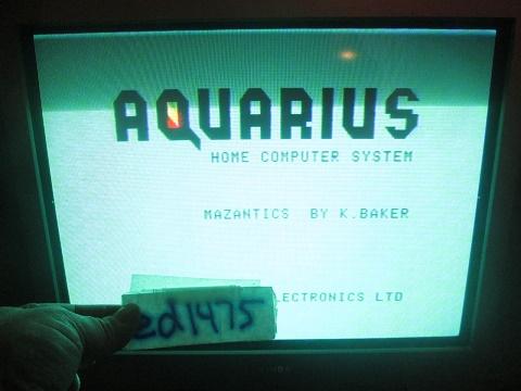 ed1475: Mazantics (Aquarius) 7,980 points on 2018-12-18 22:36:39