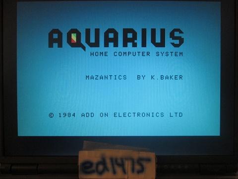 ed1475: Mazantics (Aquarius Emulated) 12,600 points on 2018-12-18 22:43:35