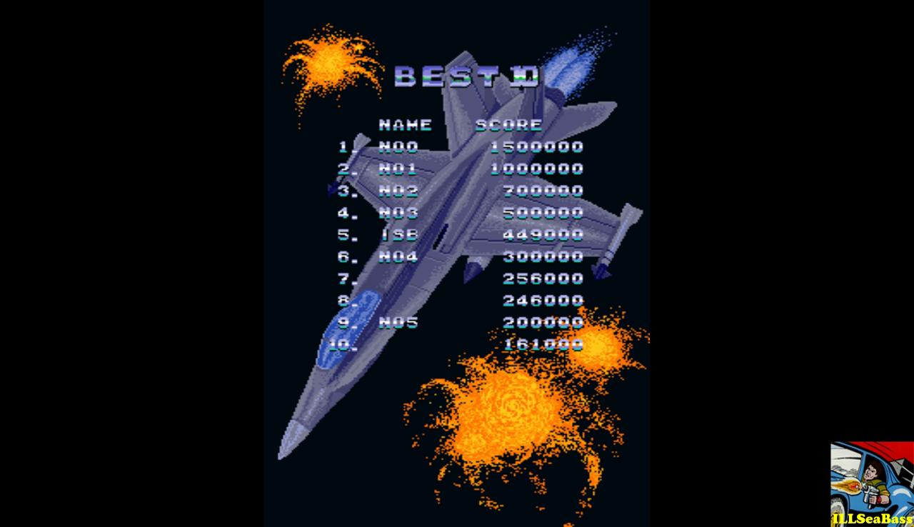 Meta Fox [metafox] 449,000 points