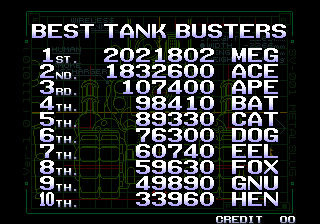 Dumple: Metal Slug 4 (Arcade Emulated / M.A.M.E.) 1,832,600 points on 2018-10-13 10:41:31