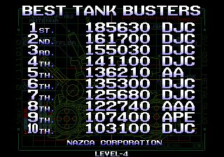 derek: Metal Slug (Neo Geo Emulated) 185,630 points on 2016-07-20 19:20:46