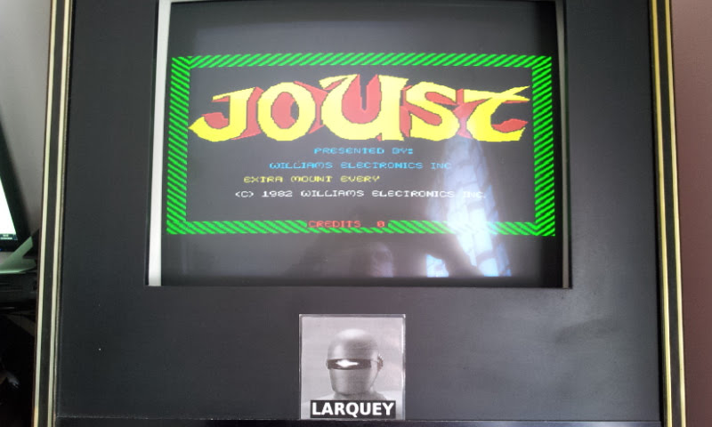 Larquey: Midway Arcade Treasures: Extended Play: Joust (PSP Emulated) 12,750 points on 2018-04-08 03:32:54