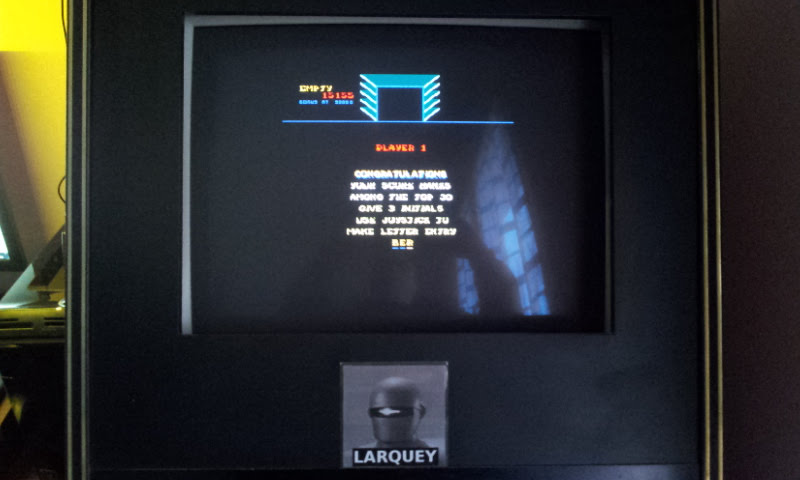Larquey: Midway Arcade Treasures: Extended Play: Sinistar (PSP Emulated) 15,155 points on 2018-04-08 05:06:18