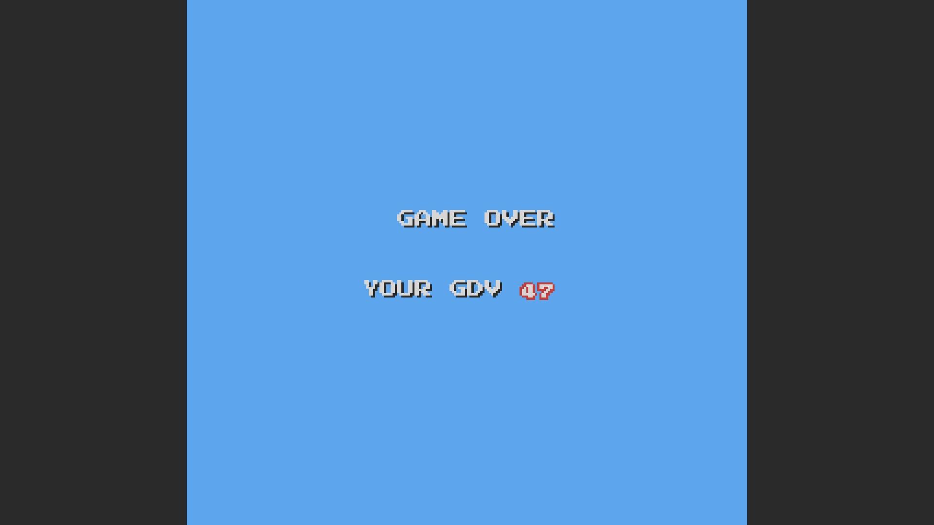 AkinNahtanoj: Mighty Bomb Jack [GDV Score] (NES/Famicom Emulated) 47 points on 2020-08-25 06:59:35