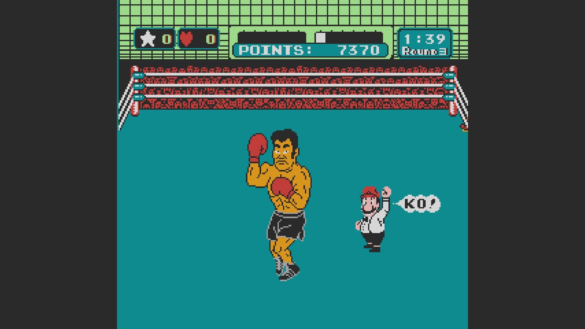 AkinNahtanoj: Mike Tyson