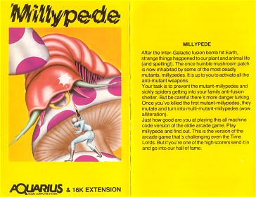 ed1475: Millypede (Aquarius Emulated) 2,890 points on 2019-03-29 20:19:20