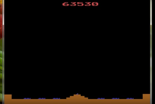 S.BAZ: Missile Command (Atari 2600 Emulated Expert/A Mode) 63,530 points on 2016-06-15 17:05:22