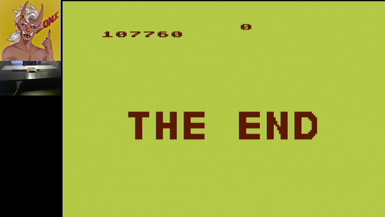 OniDensetsu: Missile Command (Atari 5200) 107,760 points on 2021-02-09 18:23:38