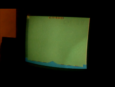 S.BAZ: Missile Command: Game 4 (Atari 2600 Novice/B) 69,400 points on 2017-02-20 04:23:42