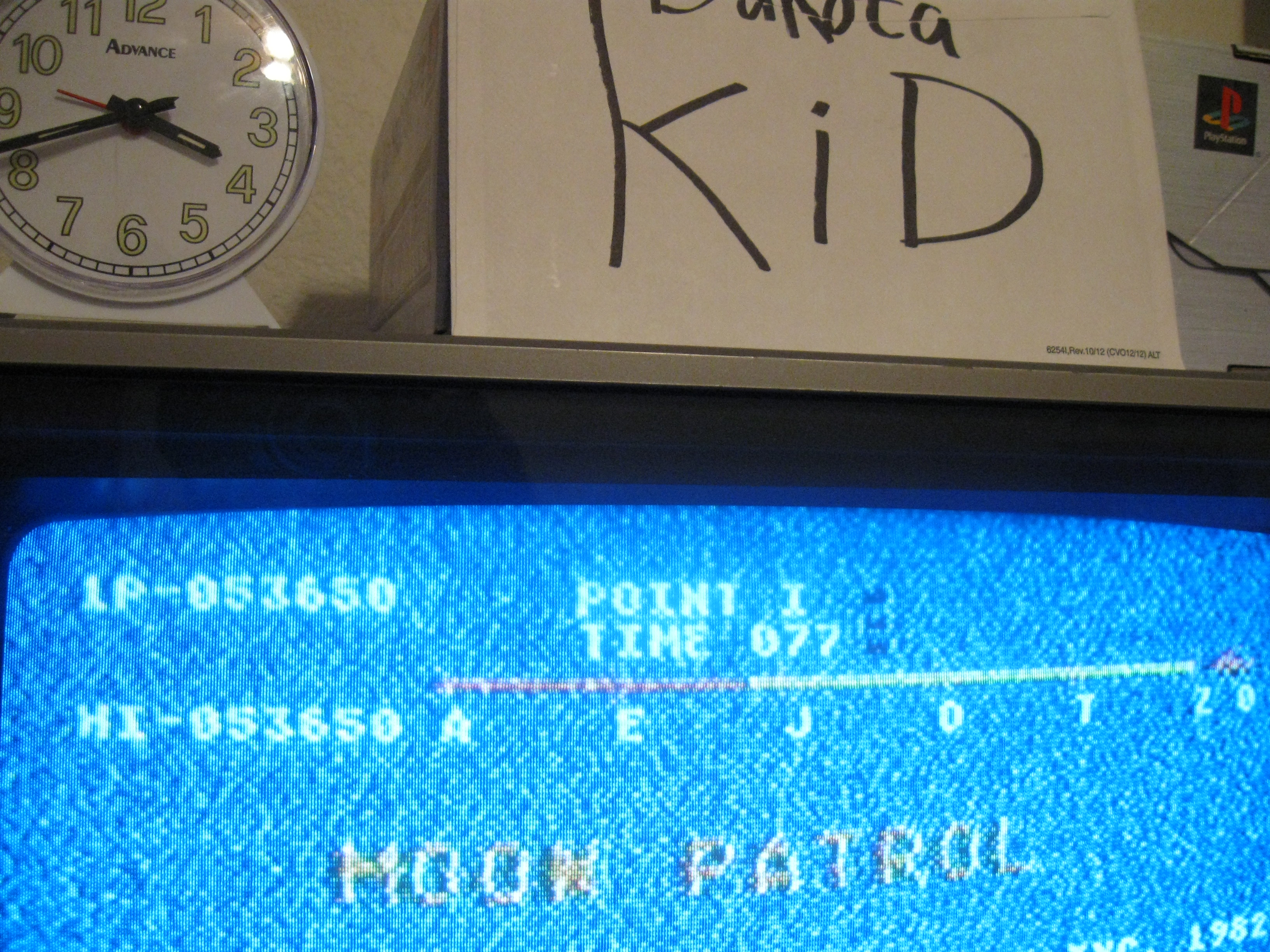 DakotaKid: Moon Patrol: Beginner (Atari 5200) 53,650 points on 2016-04-13 19:21:27