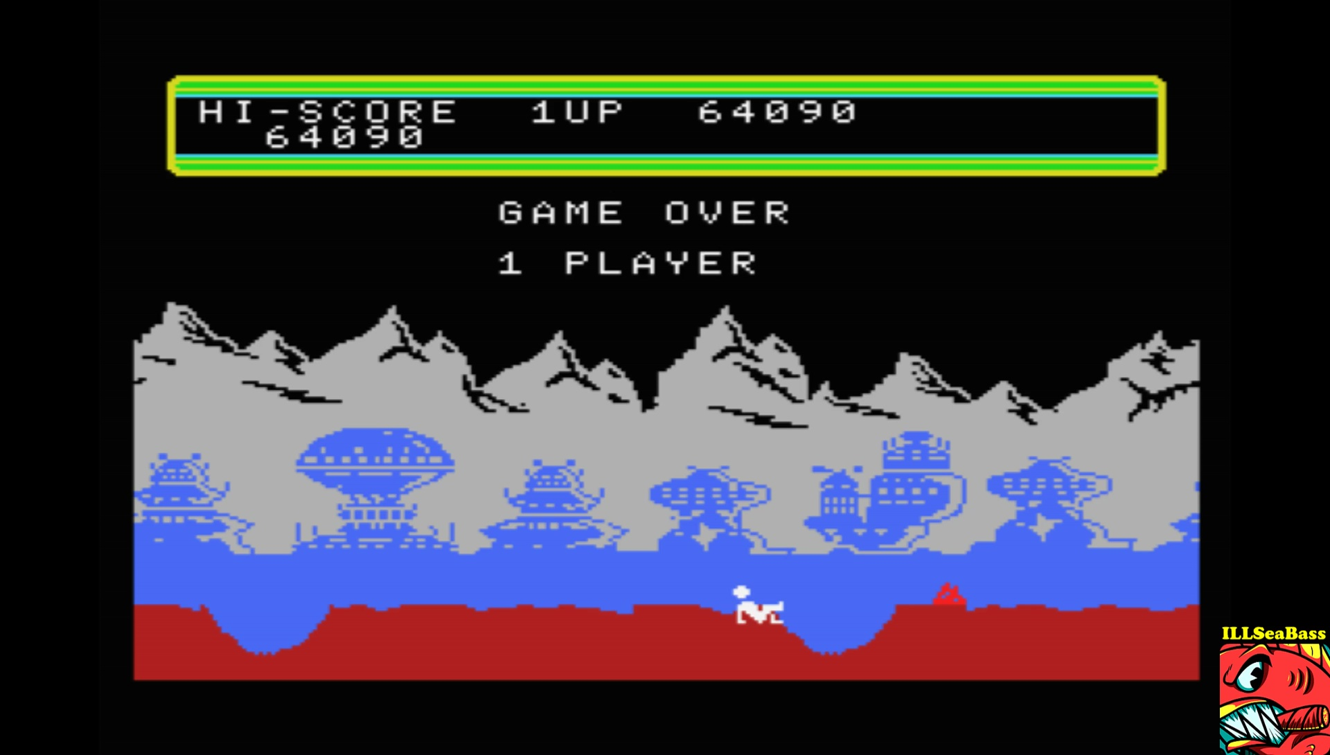 ILLSeaBass: Moon Patrol (MSX Emulated) 64,090 points on 2017-07-22 21:03:38
