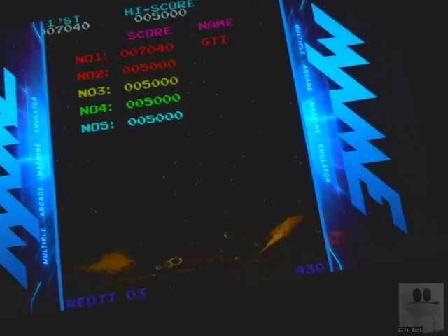 Moon Quasar [moonqsr] 7,040 points