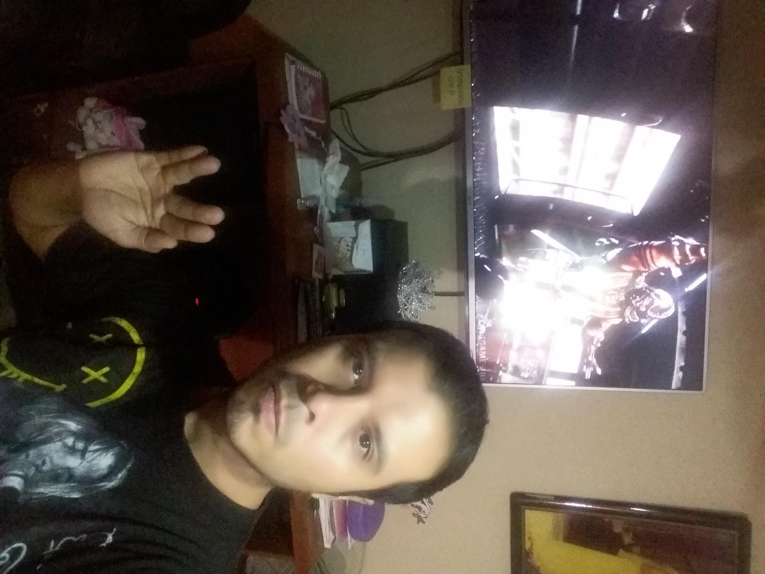 omargeddon: Mortal Kombat 3 [Win Streak] (SNES/Super Famicom) 4 points on 2016-12-02 10:31:48