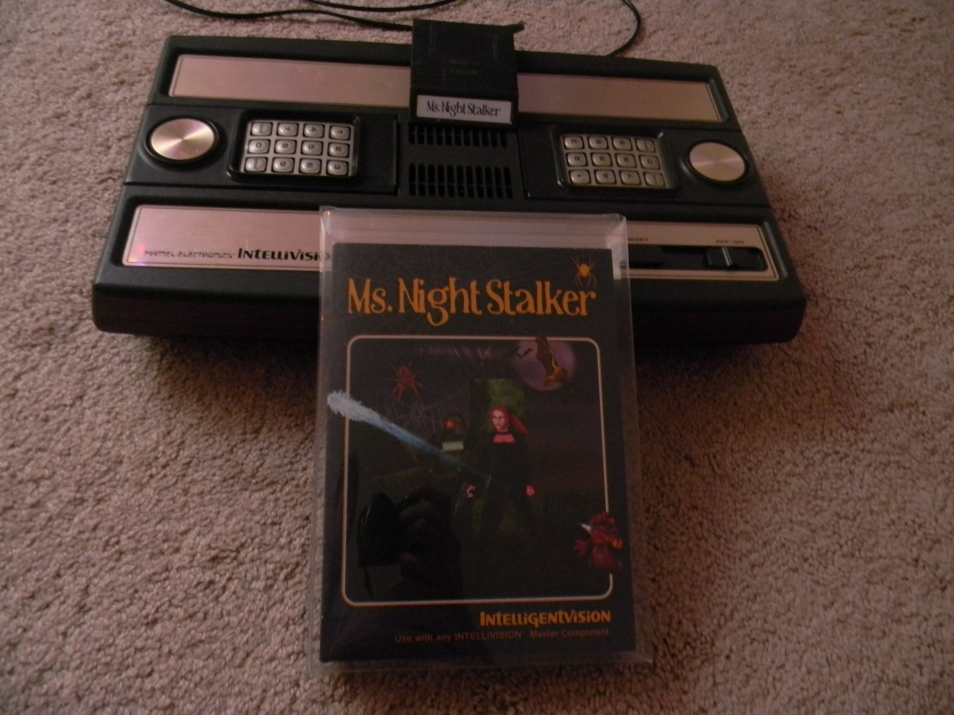 jersh: Ms. Night Stalker (Intellivision) 97,300 points on 2018-02-04 13:56:59
