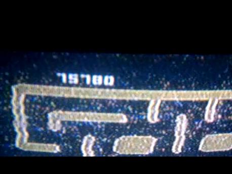 S.BAZ: Ms. Pac-Man: Cherries Start (Atari 5200) 75,780 points on 2016-02-19 00:49:27