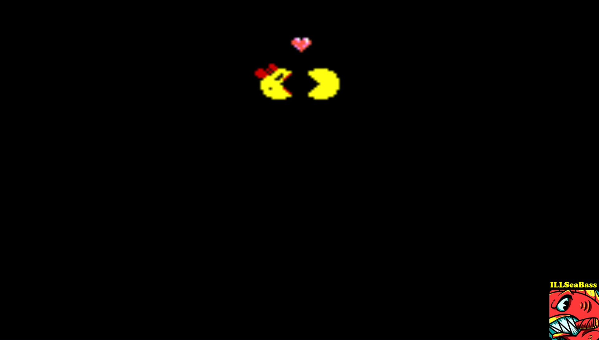 ILLSeaBass: Ms. Pac-Man (Sega Game Gear Emulated) 55,960 points on 2017-02-18 21:23:45