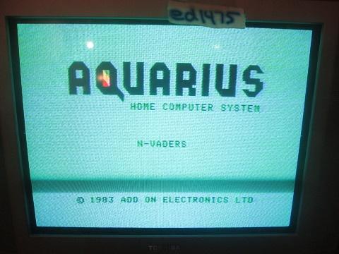 ed1475: N-Vaders (Aquarius) 1,520 points on 2018-12-29 18:31:40