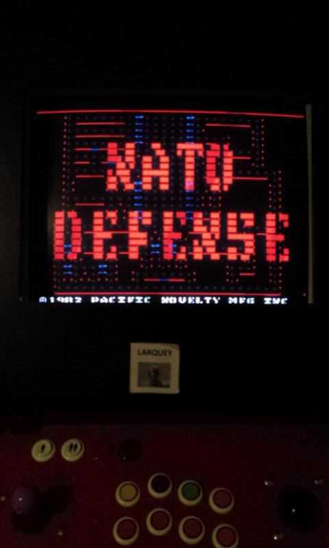 NATO defense [natodef]