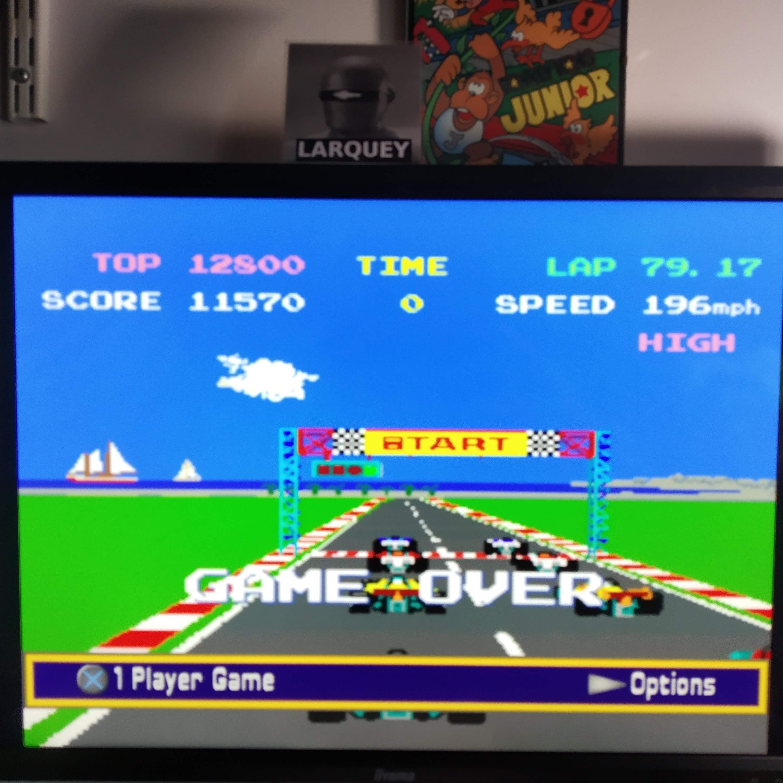 Larquey: Namco Museum: Pole Position II [Wonder Track] (Playstation 2 Emulated) 11,570 points on 2020-08-08 08:18:59