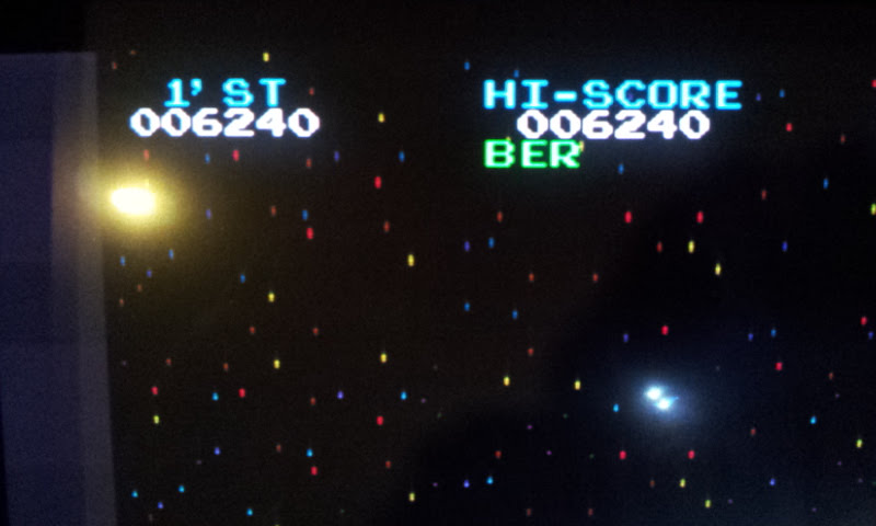 Larquey: Nichibutsu Arcade Classics: Moon Cresta (Playstation 1 Emulated) 6,240 points on 2018-02-10 09:44:36