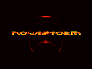 ed1475: Novastorm (3DO Emulated) 3,932,010 points on 2016-10-30 19:11:00