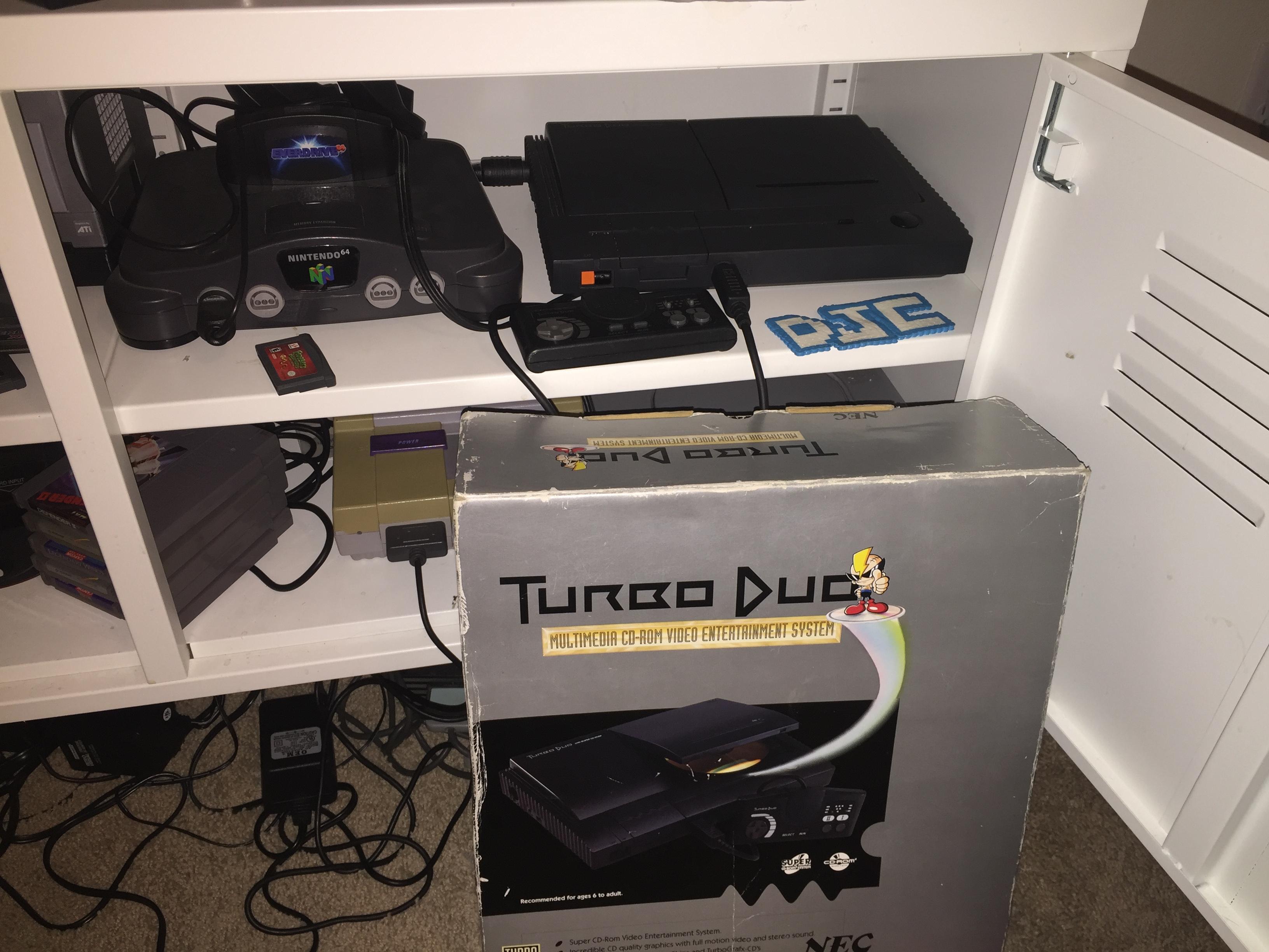 derek: Override (TurboGrafx-16/PC Engine) 345,500 points on 2016-12-28 20:00:57