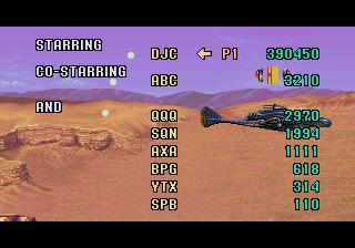 derek: P-47 Aces [p47aces] (Arcade Emulated / M.A.M.E.) 390,450 points on 2016-03-09 15:38:47
