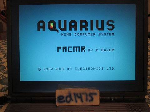 ed1475: Pac Mr (Aquarius Emulated) 8,750 points on 2018-10-04 21:14:54