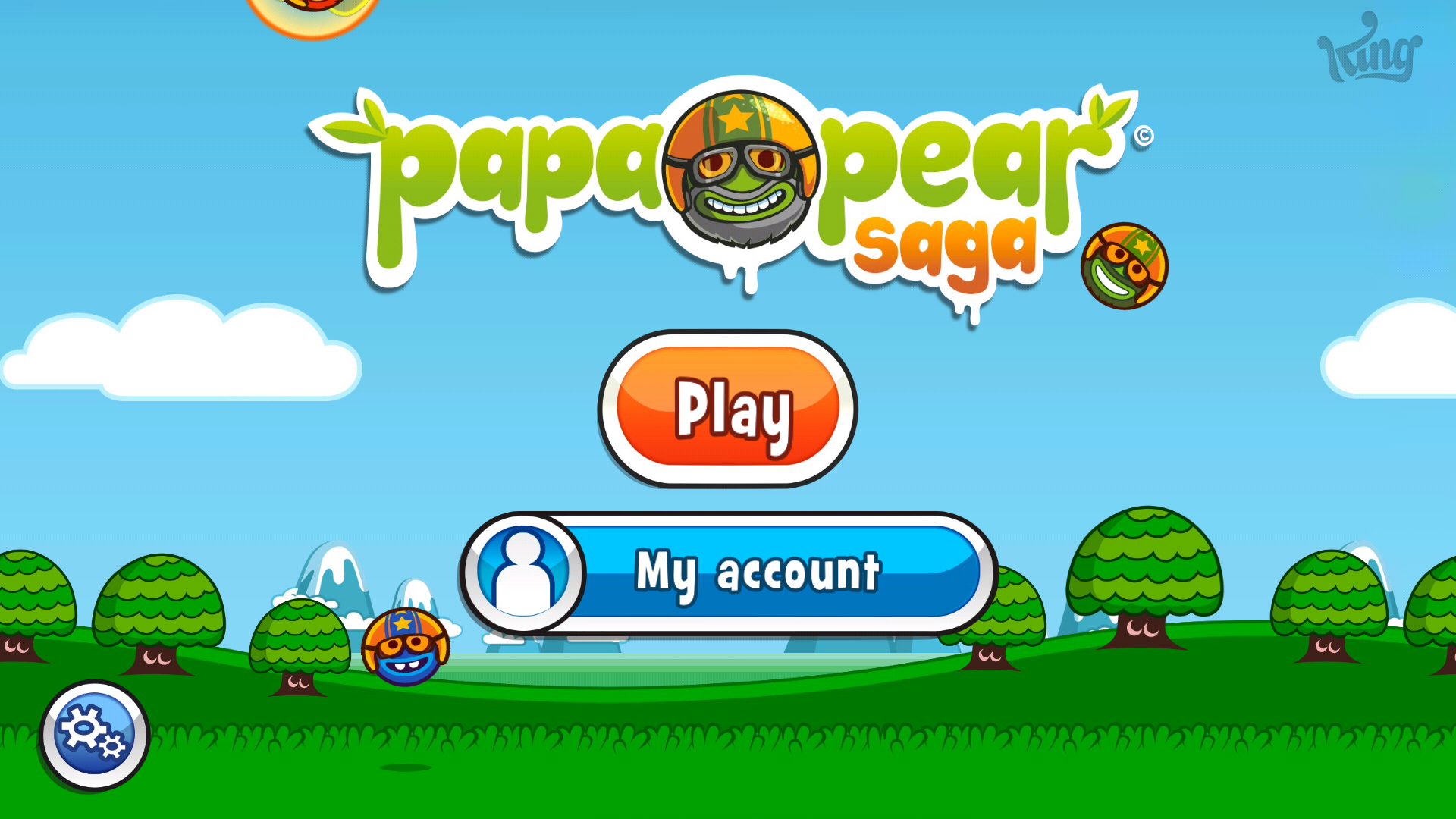 ministorm04: Papa Pear Saga: Level 002 (Android) 24,180 points on 2019-05-31 12:43:42