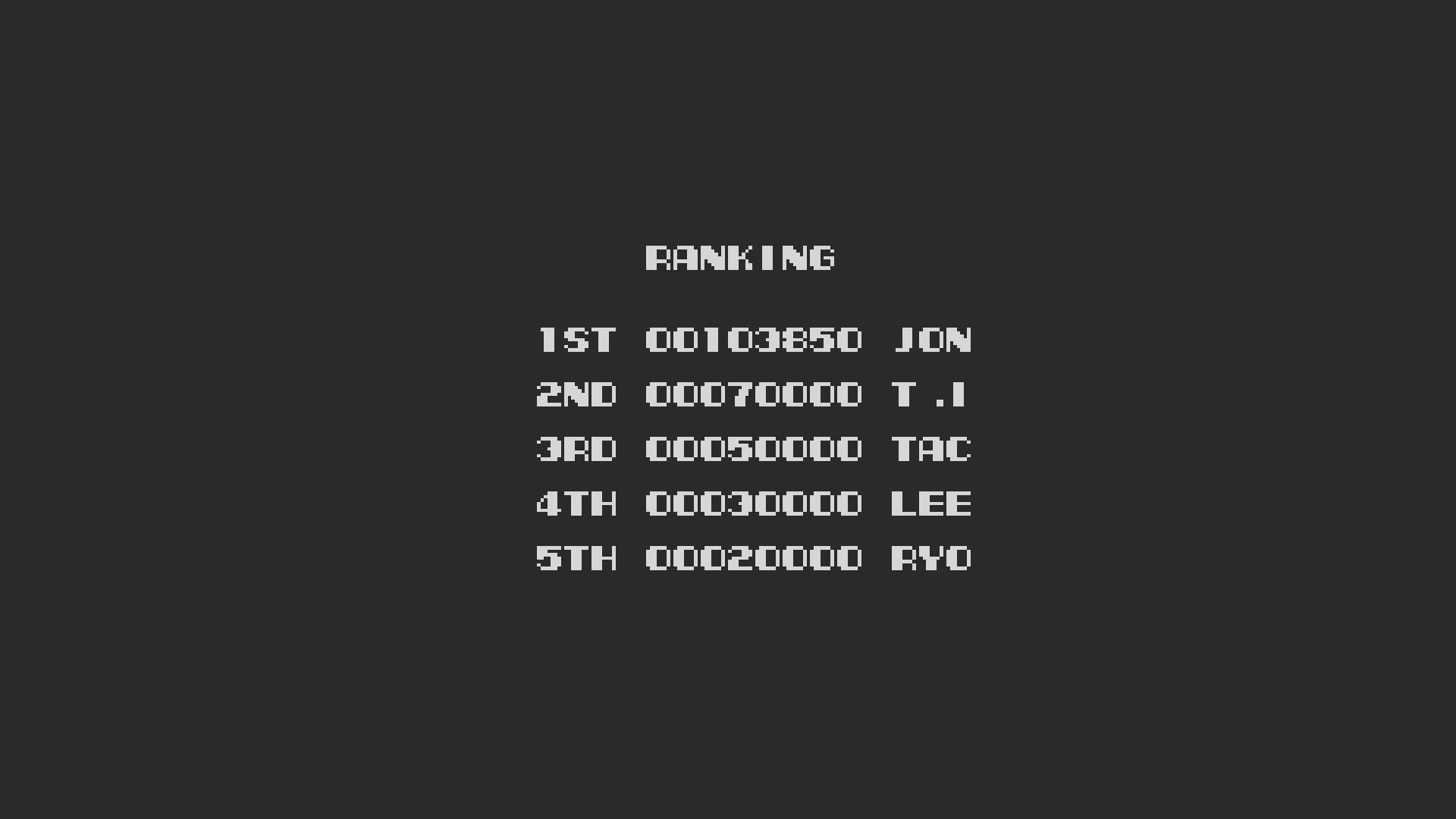 AkinNahtanoj: Penguin kun Wars (NES/Famicom Emulated) 103,850 points on 2020-09-08 06:34:23