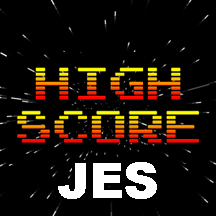 JES: Pinball Arcade: High Speed (Android) 4,783,610 points on 2016-12-04 21:04:19