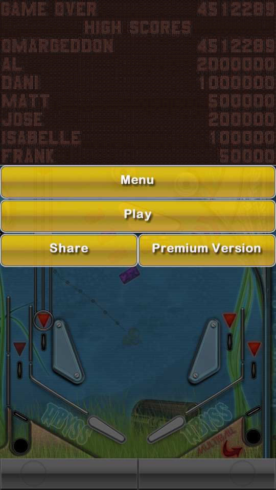 omargeddon: Pinball Deluxe: Diving For Treasure (Android) 4,512,289 points on 2018-07-16 22:51:59