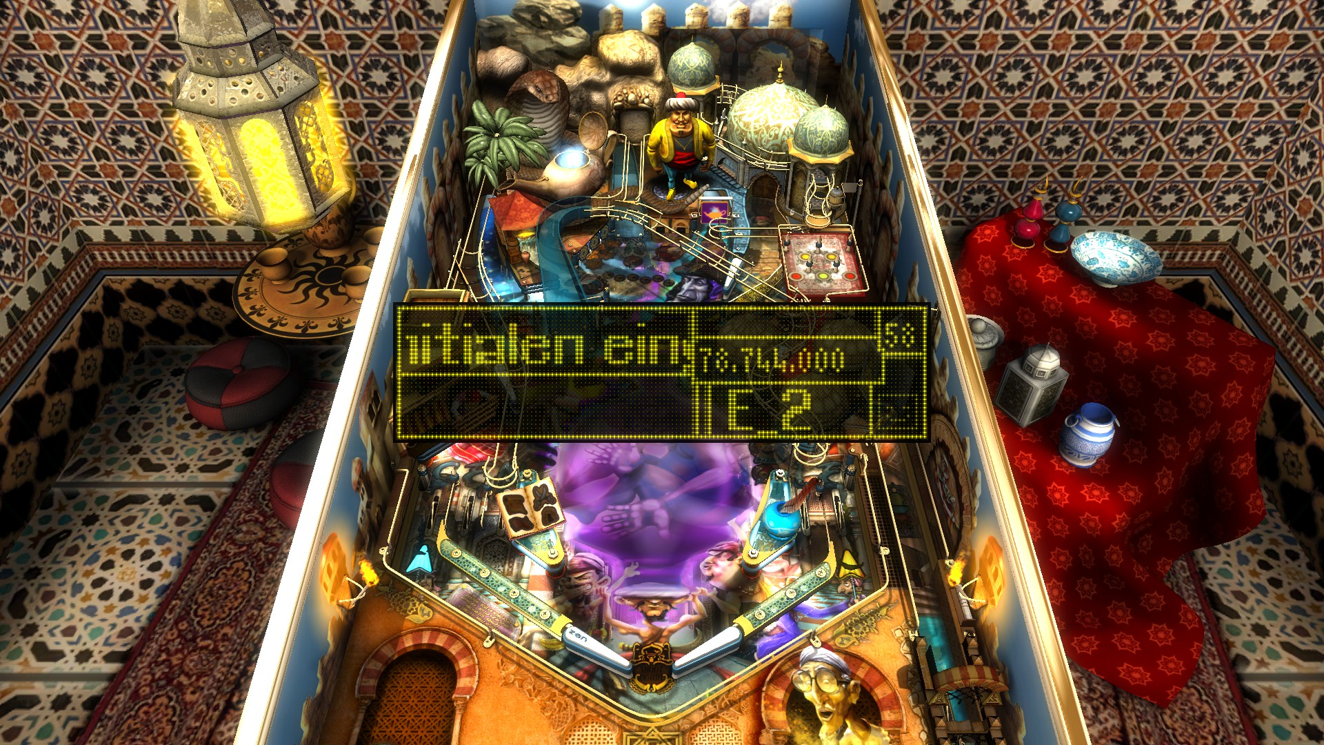 e2e4: Pinball FX 2: Pasha (PC) 78,744,000 points on 2017-02-23 14:06:25