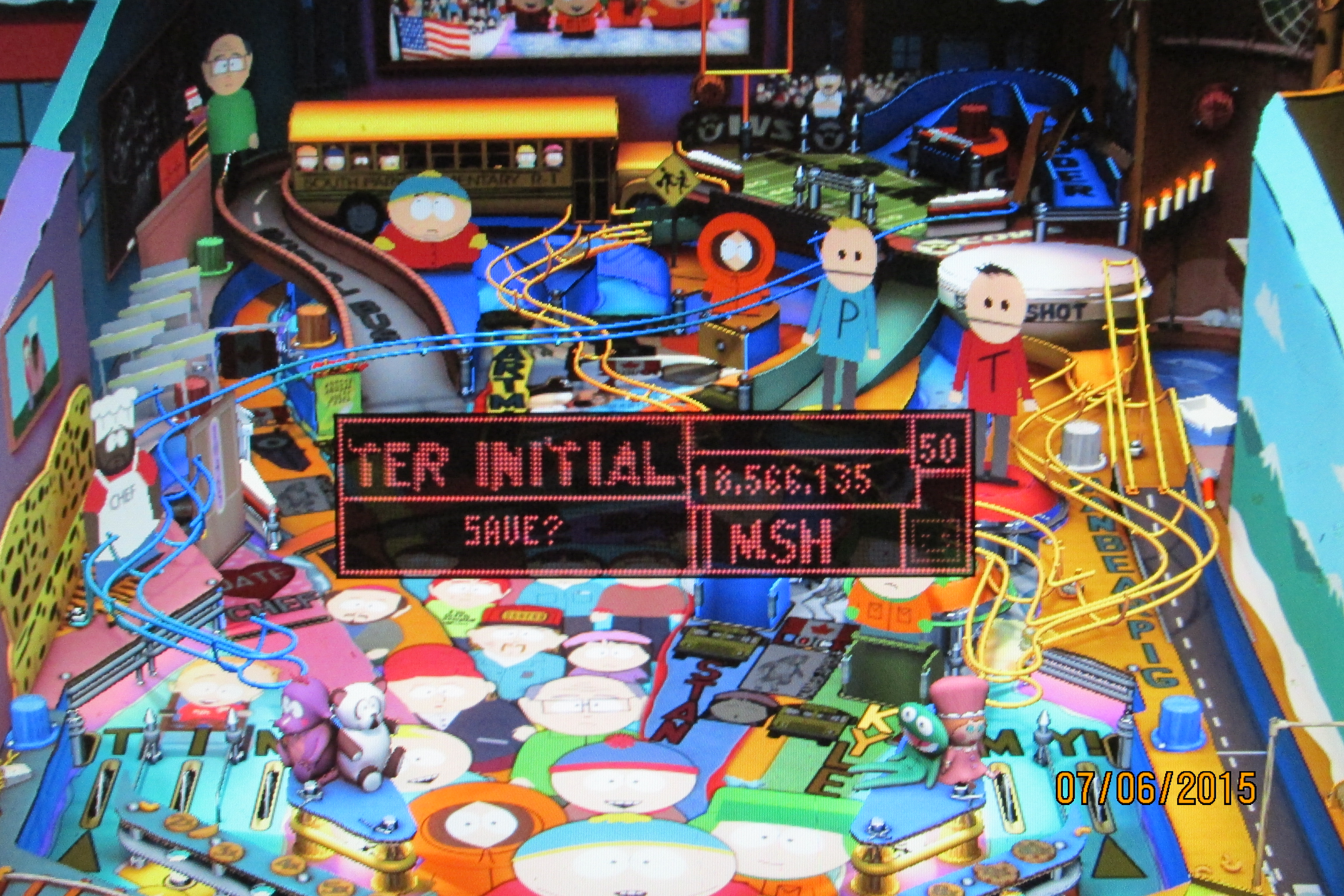 Mark: Pinball FX 2: Super Sweet Pinball (PC) 18,566,135 points on 2015-07-21 17:12:42