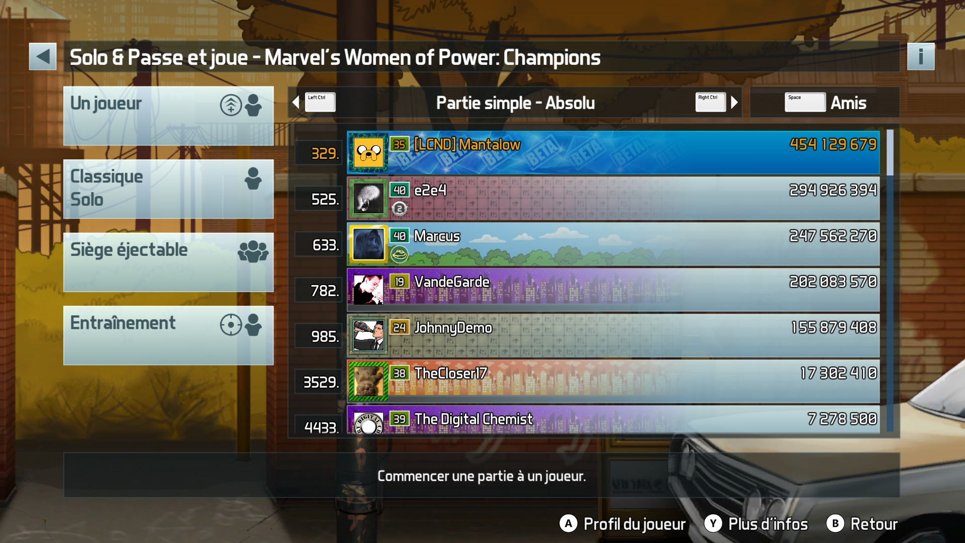 Mantalow: Pinball FX3: Marvel's Women of Power: Champions (PC) 454,129,679 points on 2018-01-17 10:15:42