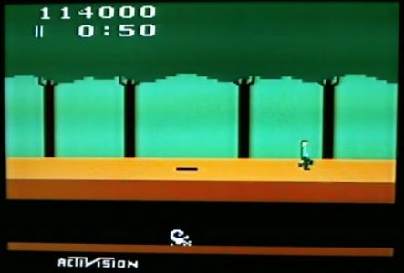 nads: Pitfall! (Atari 2600 Novice/B) 114,000 points on 2015-10-02 18:26:05