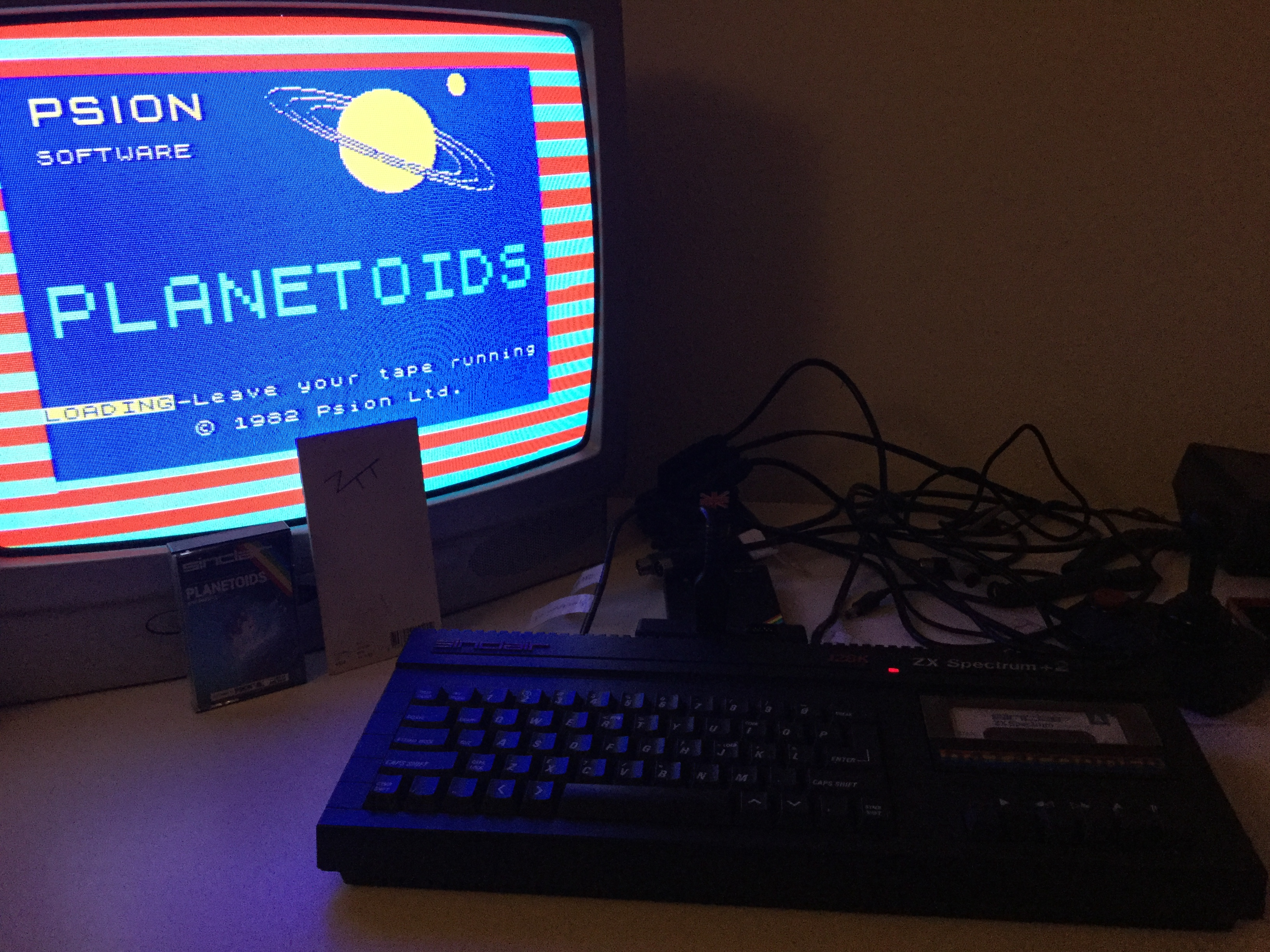 Frankie: Planetoids (ZX Spectrum) 44,400 points on 2019-02-18 11:44:29