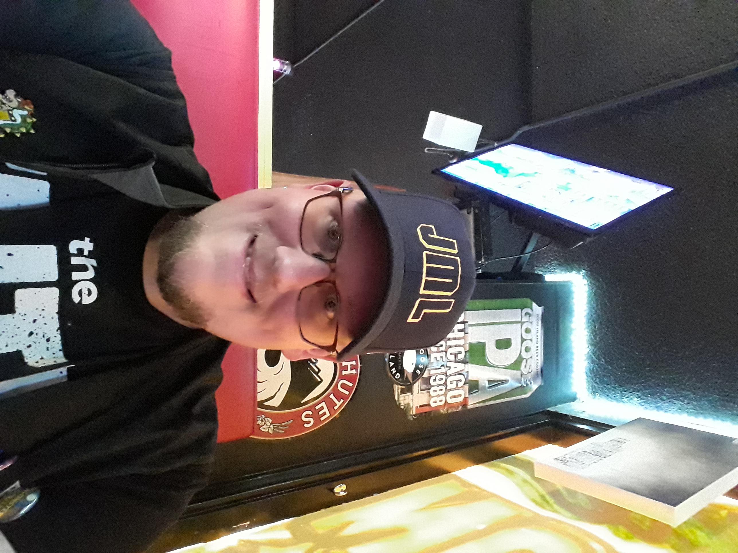 JML101582: Play-Choice 10: Mike Tyson