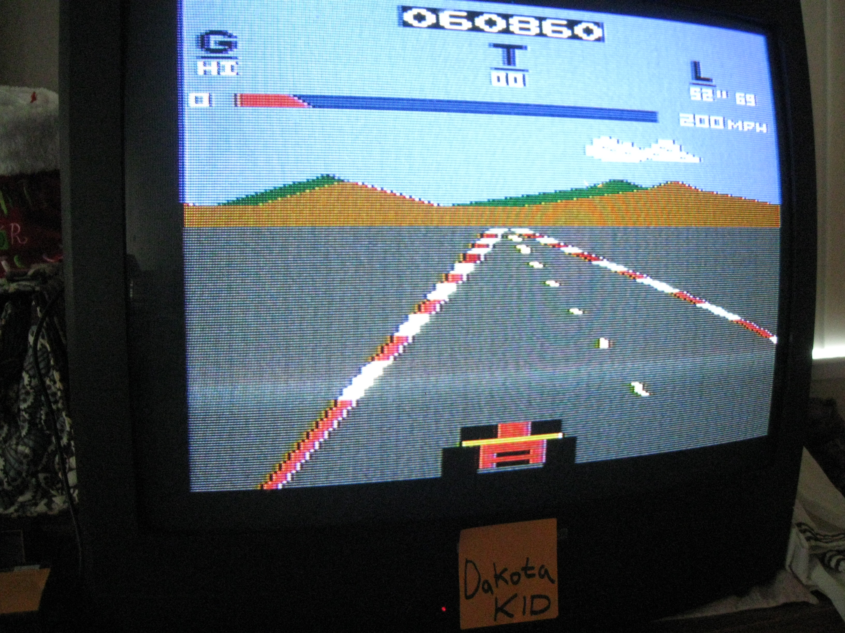 DakotaKid: Pole Position (Atari 2600) 60,860 points on 2016-02-03 16:02:41