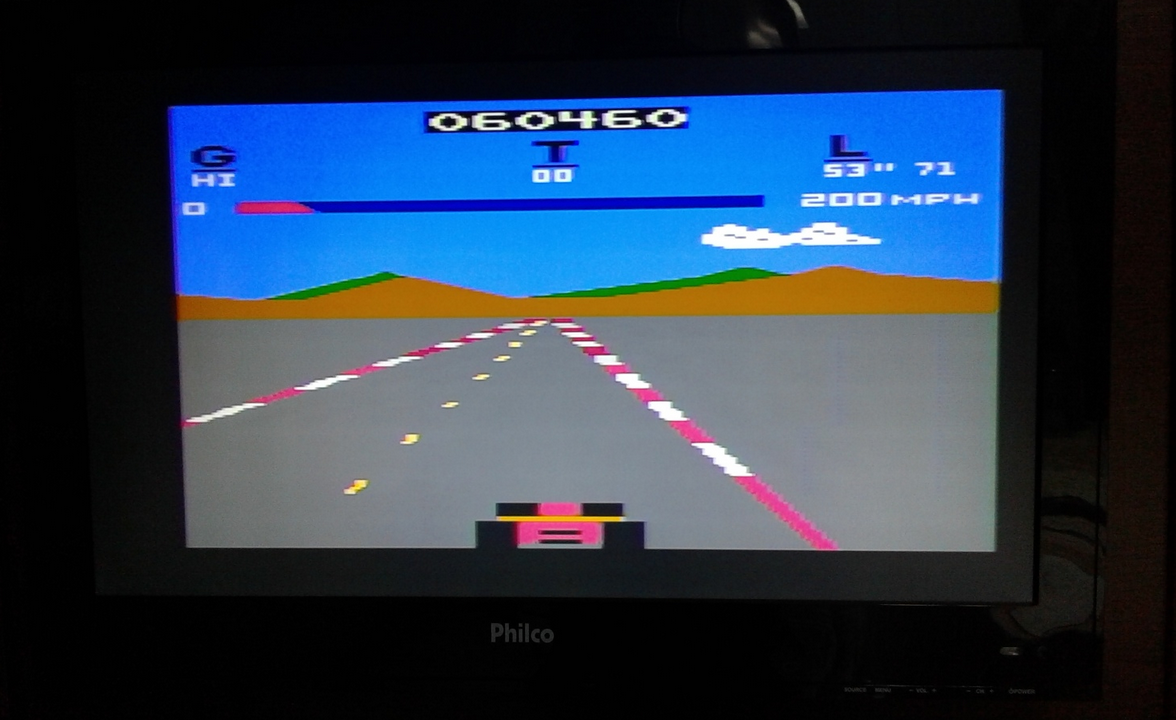 oyamafamily: Pole Position (Atari 2600) 60,460 points on 2017-07-30 19:43:42