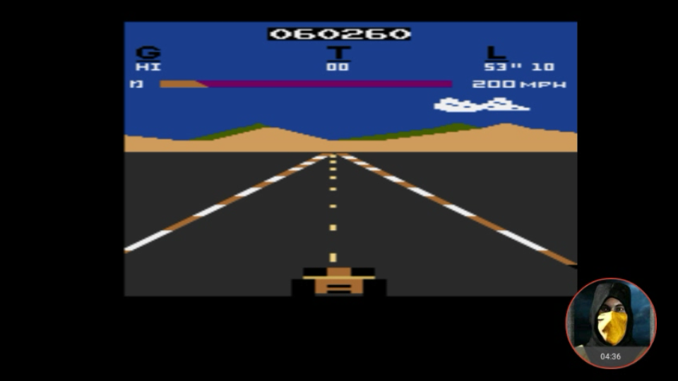 omargeddon: Pole Position (Atari 2600 Emulated) 60,260 points on 2018-02-04 14:24:01