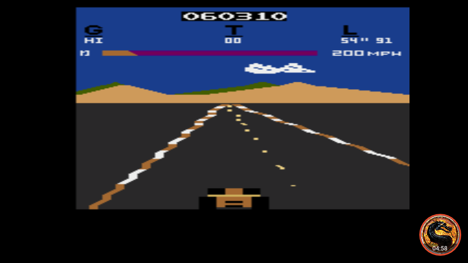 omargeddon: Pole Position (Atari 2600 Emulated) 60,310 points on 2019-02-20 03:32:11