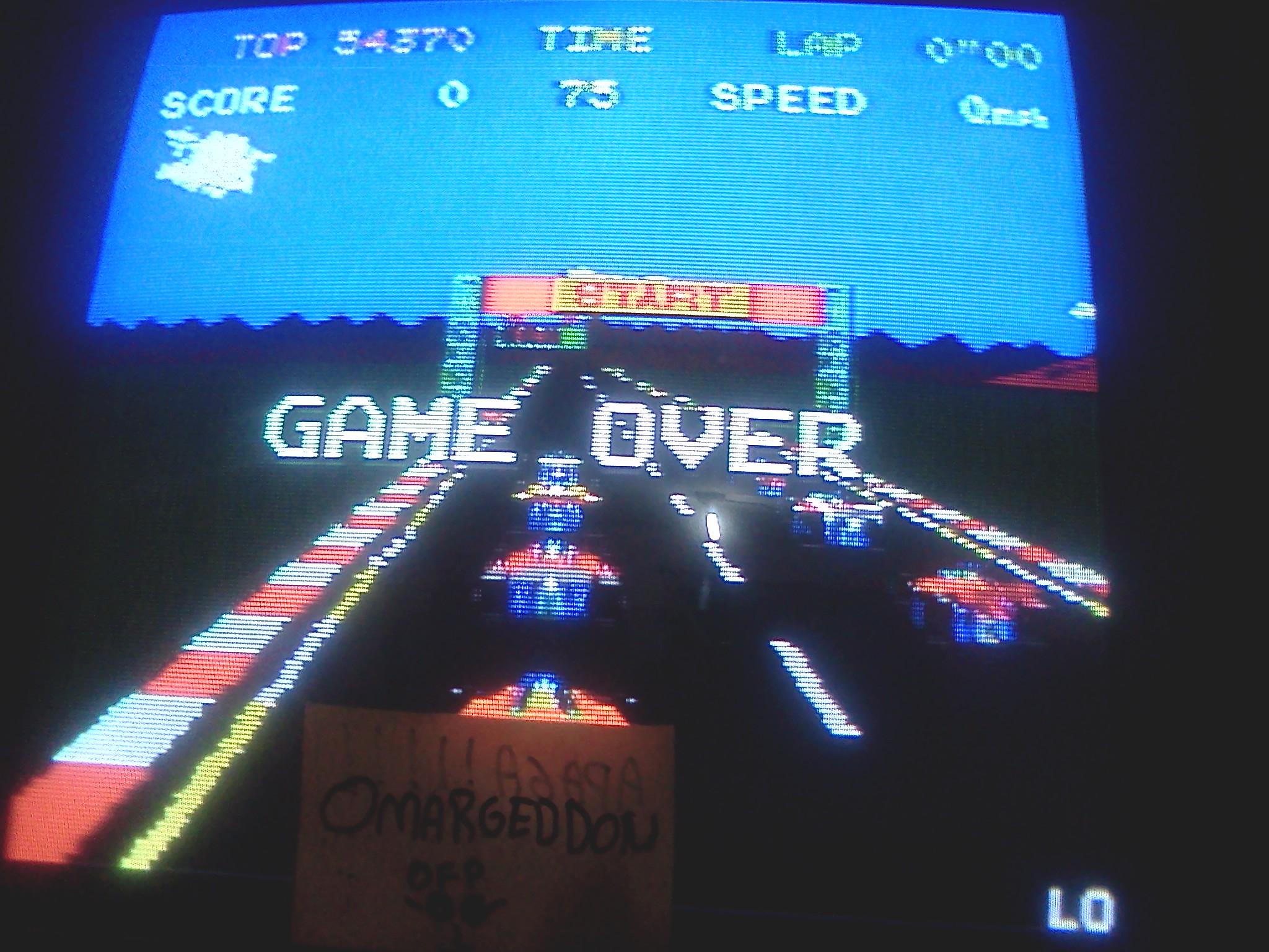 omargeddon: Pole Position (Jakks Pacific Retro Arcade Pac-Man) 54,370 points on 2016-07-23 23:24:45