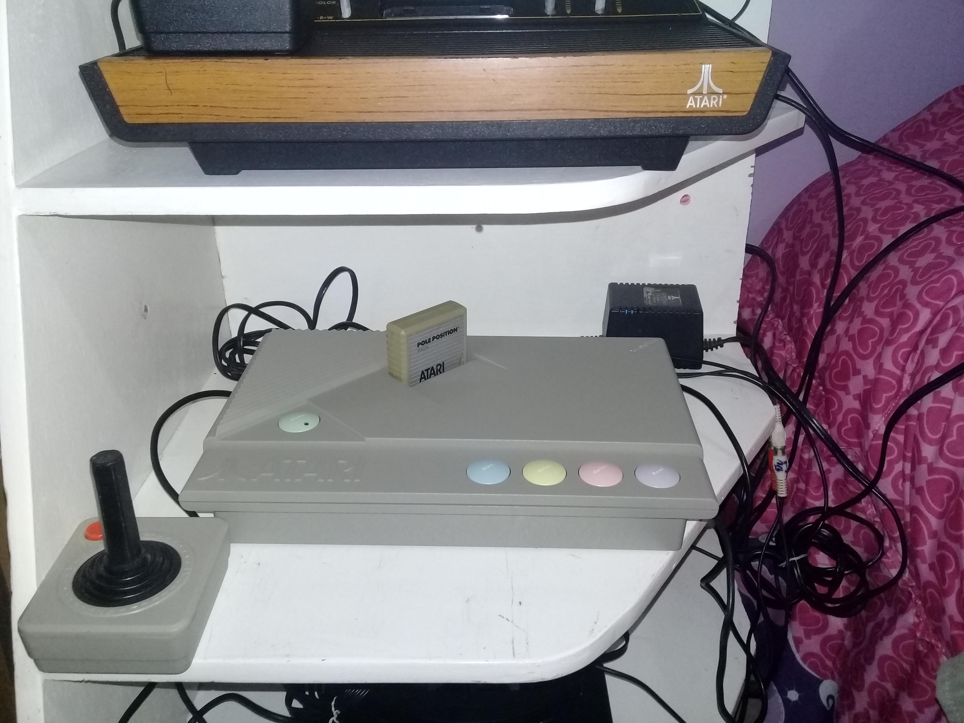 omargeddon: Pole Position: Practice Run [2 Laps] (Atari 400/800/XL/XE) 20,000 points on 2019-03-12 20:50:12
