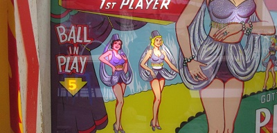ed1475: Preview (Pinball: 5 Balls) 793 points on 2017-05-25 16:05:22